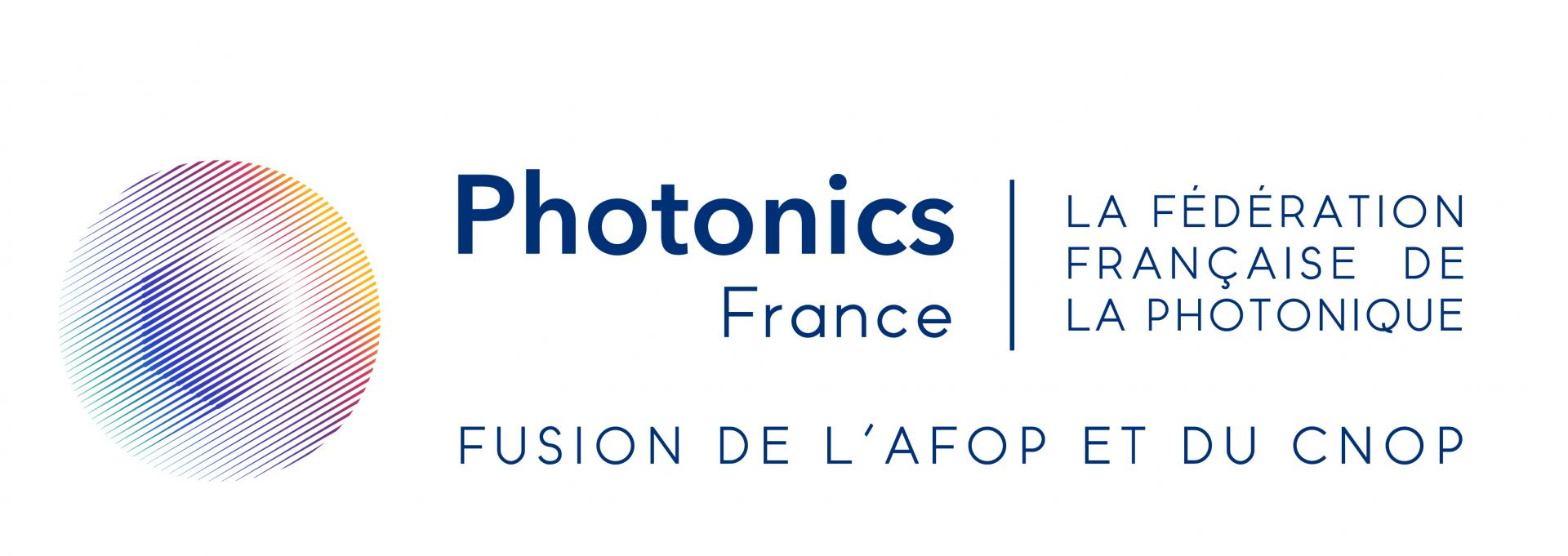 2018 05 03 logo photonics france horizontal 01