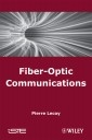 fiber optics communication