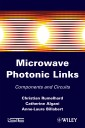 microwave photonics links