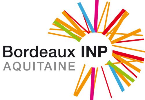Bordeaux inp 0