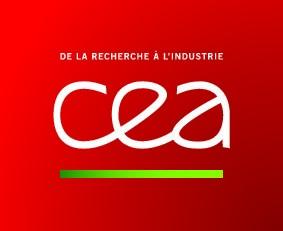 CEA-CESTA