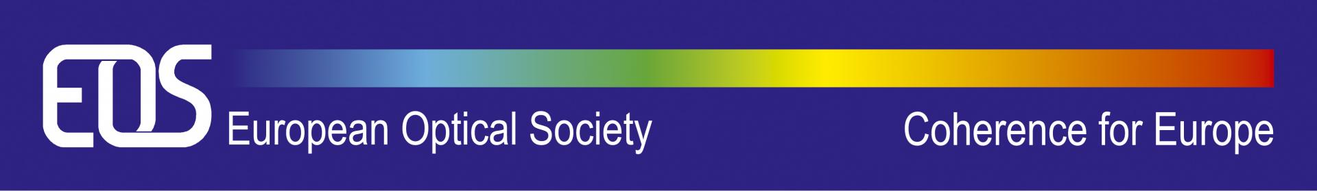 EOS ( European Optical Society )