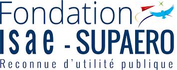Fondation isae supaero