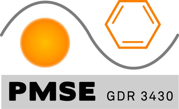 Gdr 3430 pmse logo