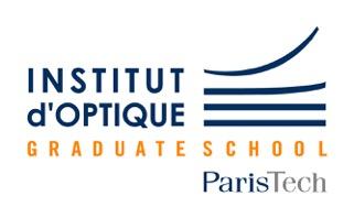 Institut paristechhd