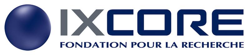 Ixcore site web