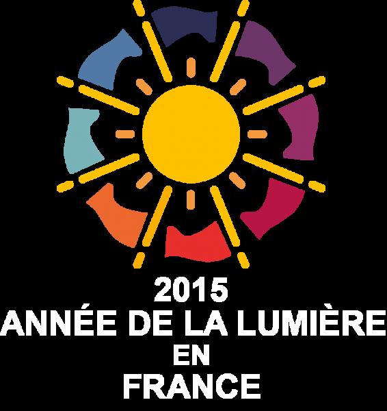 Logo 2015 blanc hd