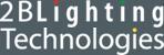 Logo 2blt 2