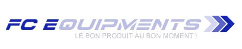 Logo fcequipment