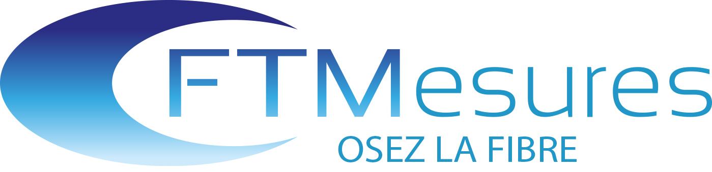 Logo ftmesures