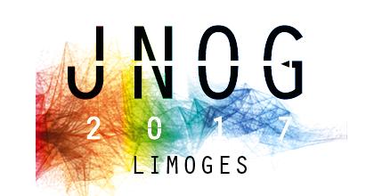 Logo jnog2017