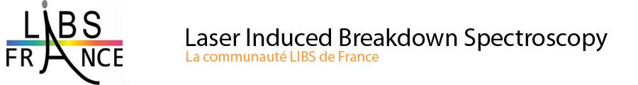 Logo libs
