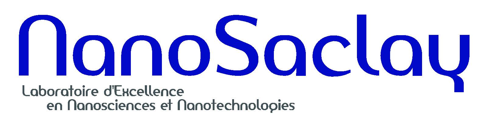 Logo nanosaclay2