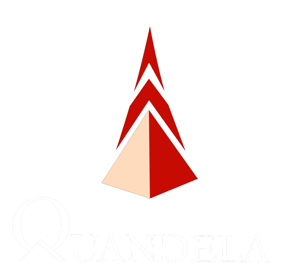 Logo quandela carre transparent
