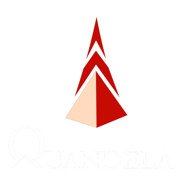 Logo quandela carre transparent