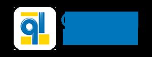 Logo quantel