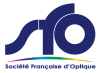 logo-sfo-fr-72dpi.png