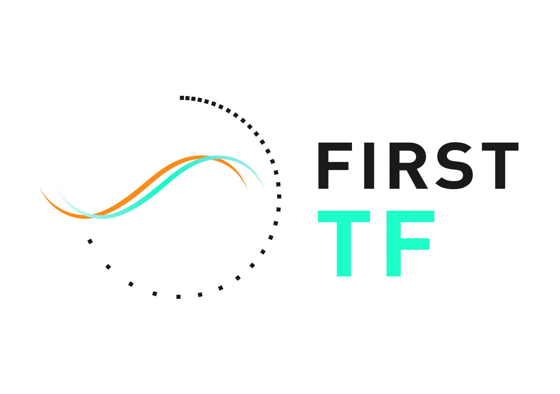 FIRST-TF