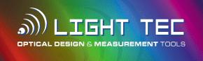 Logolighttec