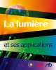 Lumiere et applications