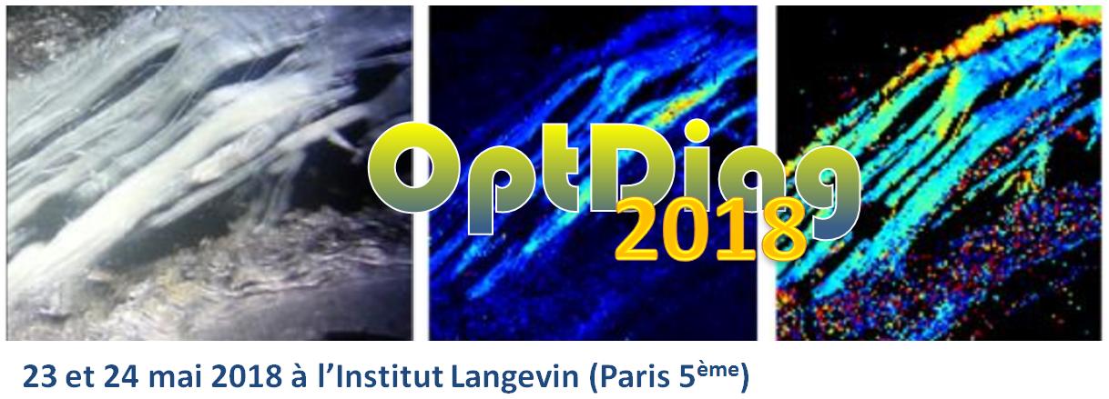 Optdiag2018
