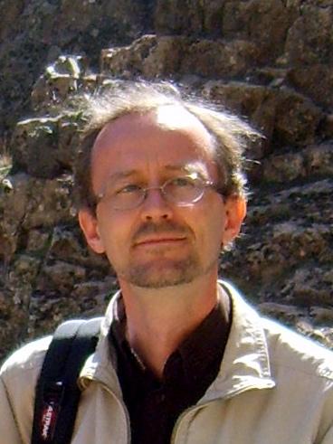 Philippe grelu