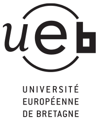 Pres universite europeenne de bretagne site