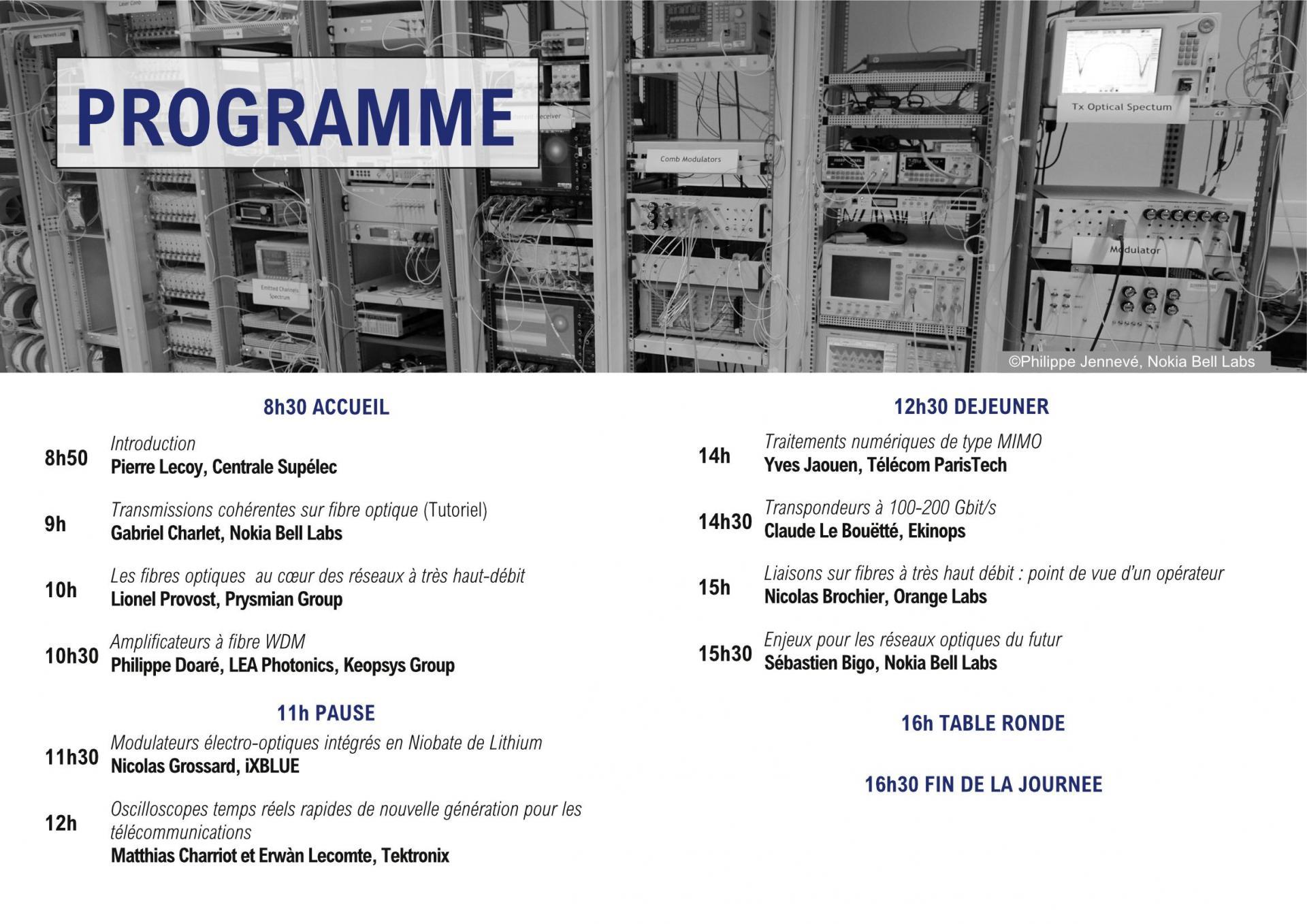 Programme cfor3 v2 page002