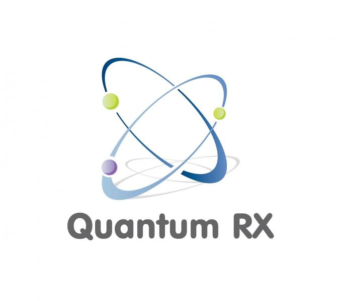 Quantum RX