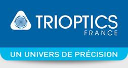 Trioptics