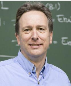 Christoph BECHER