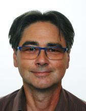 Benoitboulanger presidentsfo