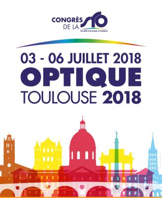 Congre s optique 2018 vignette2