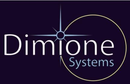Dimione