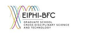 EIPHI-BFC