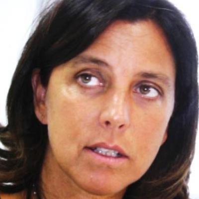 Valentina Emiliani