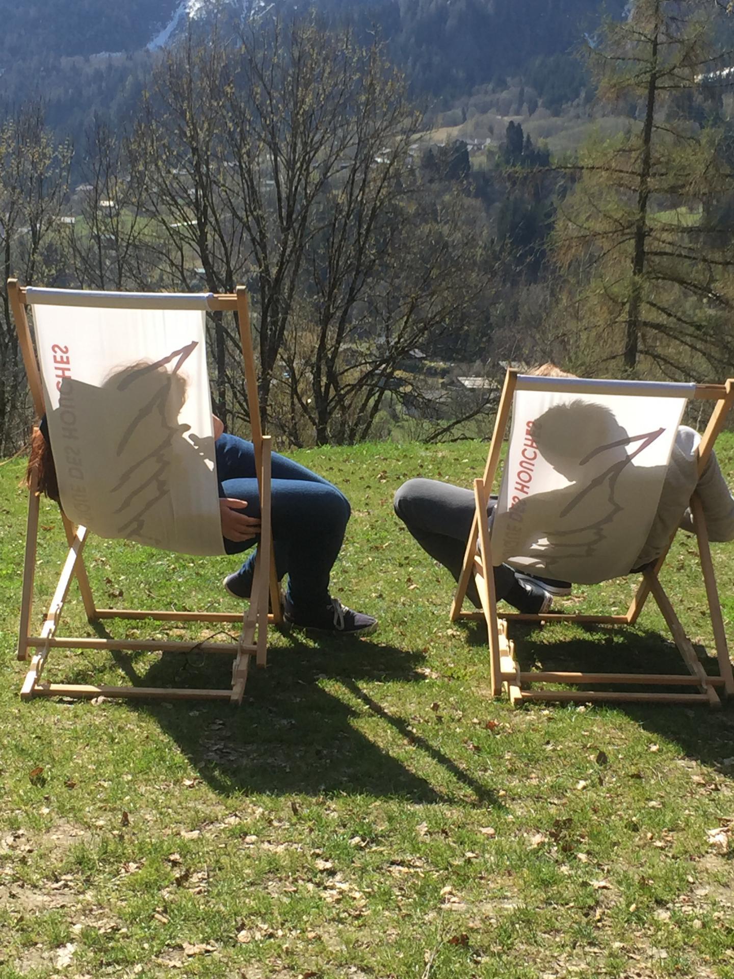 Excitonics 2018 relax site