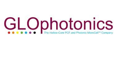 Glophotonics