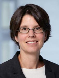 Rachel GRANGE