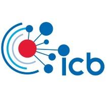 ICB - Dijon