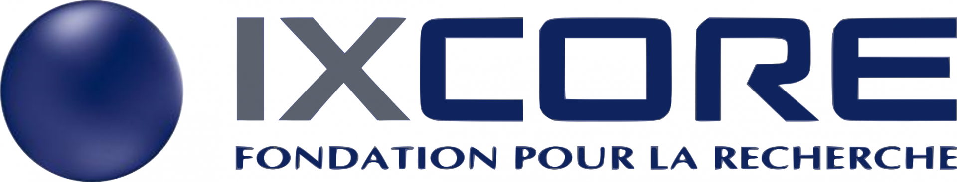 Ixcore site