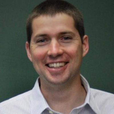 Bertrand Kibler, lauréat 2020
