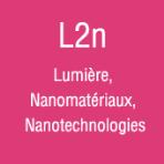 L2N - Troyes