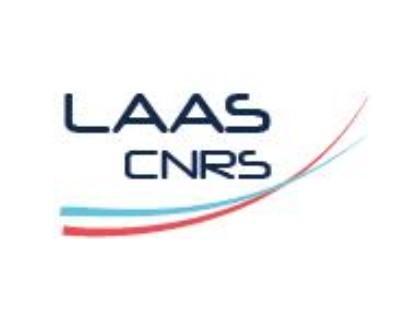 LAAS CNRS