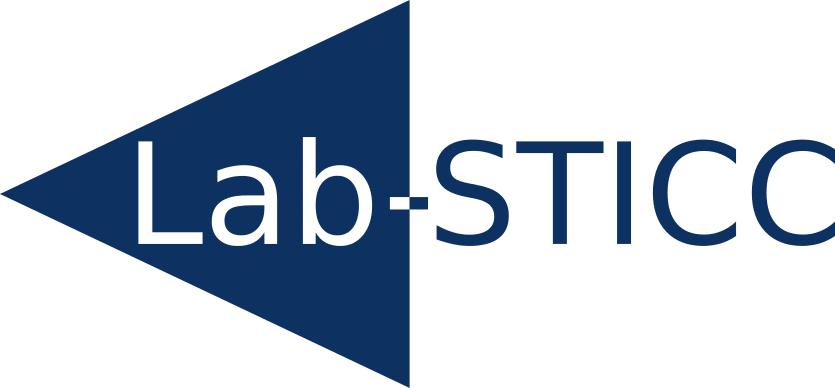 Labsticc site