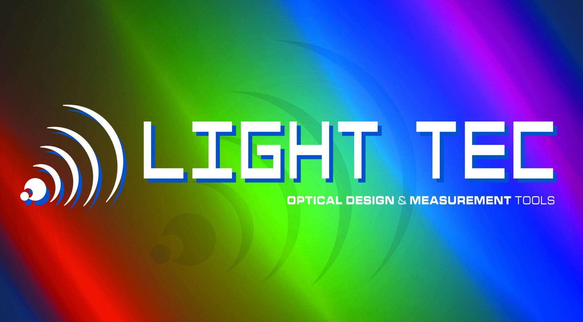 Lighttec