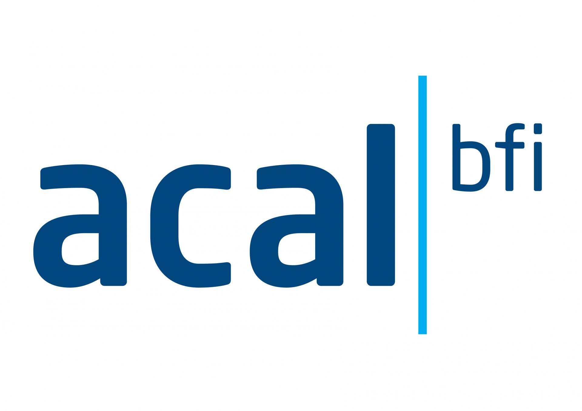 acalbfi