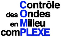 Logo gdrcomplexe site