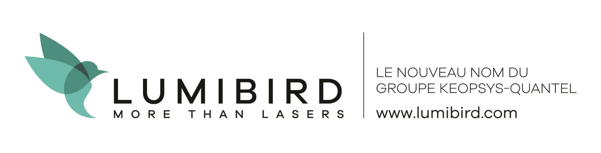 Logo lumibird sitesfo