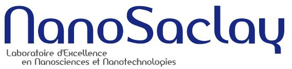 Logo nanosaclay grandbaseline